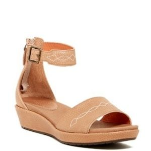 Ariat Lisa Sandal